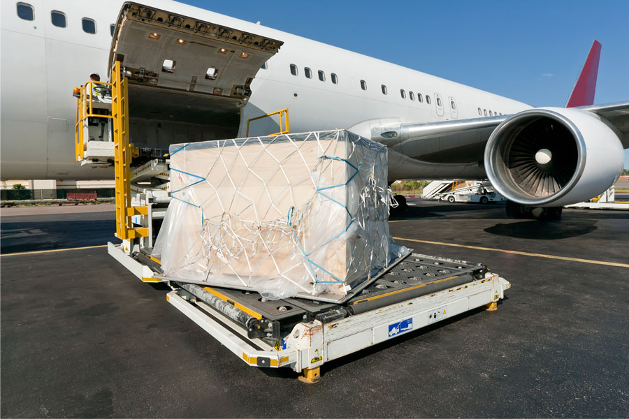 NZ Importers Beware: How to save $hundreds on airport handling fees